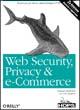 Web Security, Privac...