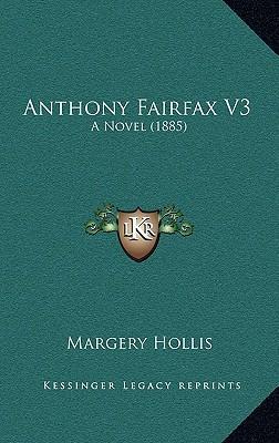 Anthony Fairfax V3