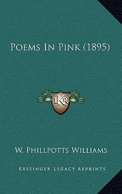 Poems in Pink (1895)