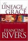 Lineage of Grace Omnibus