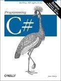 Programming C#, Third Edition