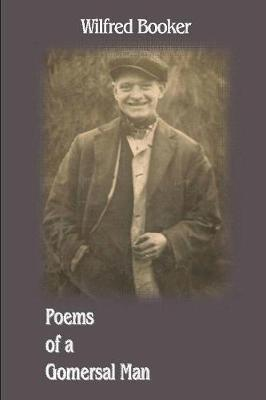 Poems of a Gomersal Man