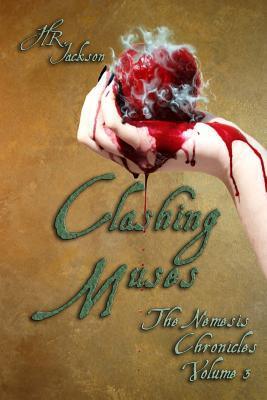 Clashing Muses