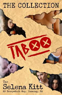Taboo Favorites Complete Collection