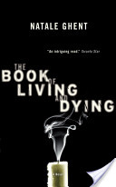 The Book of Living and Dying