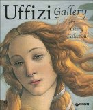 Uffizi gallery. Art, history, collections