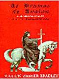 As Brumas de Avalon - Vol. 2