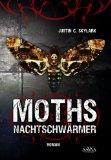 Moths- Nachtschwärmer