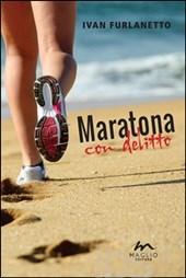 Maratona con delitto