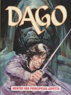 Dago - Anno VI n. 5