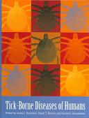 Tick-Borne Diseases of Humans