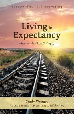 Living in Expectancy