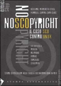 Noscopyright