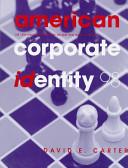 American Corporate Identity 98
