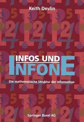 Infos Und Infone