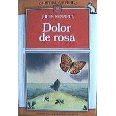 Dolor de Rosa
