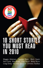 10 Short Stories You...