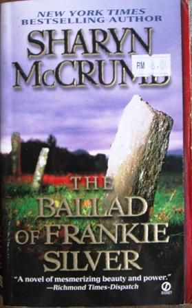 The Ballad of Franki...