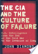 The CIA and the Culture of Failure