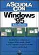Windows '95