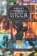 2003 Wicca Almanac