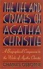 Life and Crimes of Agatha Christie