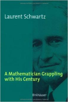 A Mathematician Grappling with His Century
