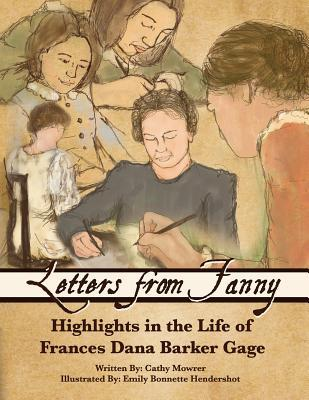Letters from Fanny