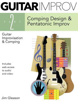 Guitar Improv and Comping