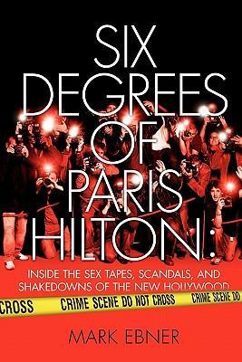 Six Degrees of Paris Hilton