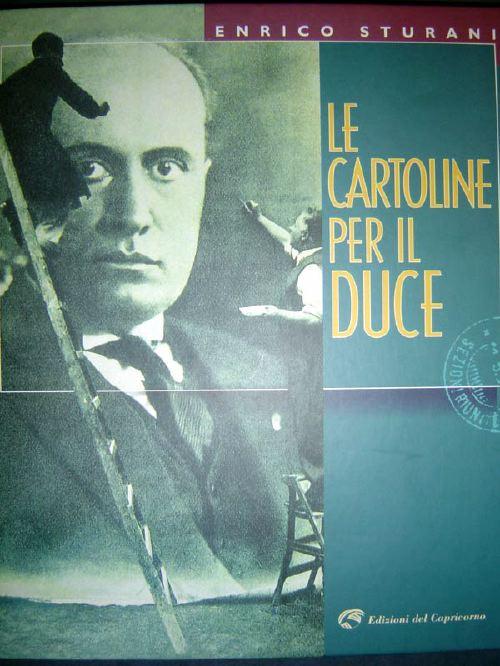 Le Cartoline Per Il ...