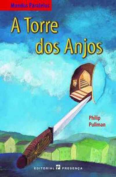 A TORRE DOS ANJOS