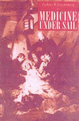 Medicine Under Sail
