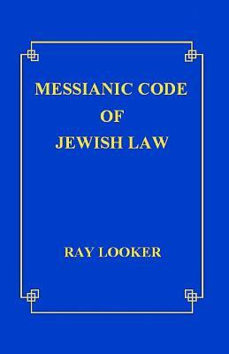 Messianic Code of Jewish Law