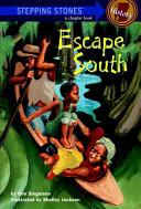 Escape South