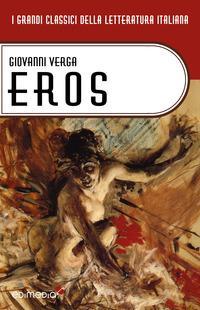 Eros con espansione ...