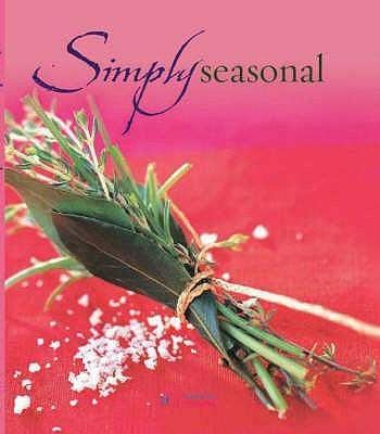 Simply Seasonal (Cookery)