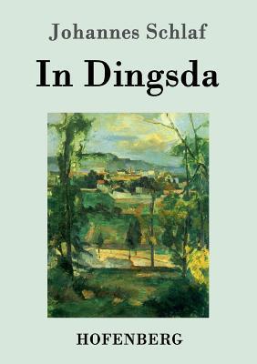 In Dingsda