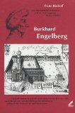Burkhard Engelberg