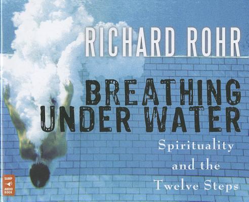 Breathing Under Wate...