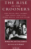 The rise of the crooners