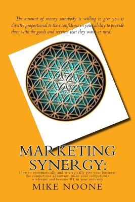 Marketing Synergy