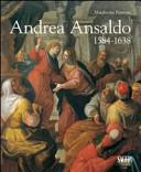 Andrea Ansaldo (1584-1638)