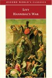 Hannibal's War: Bks. 21-30