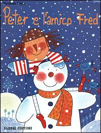 Peter e l'amico Fred