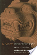 Mexico's Indigenous ...