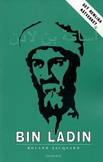 Usama bin Ladin