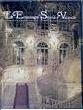 L'Ermitage: Storia e Vicende