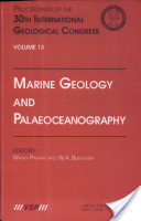 Marine Geology and Palaeoceanography