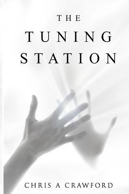 The Tuning Station